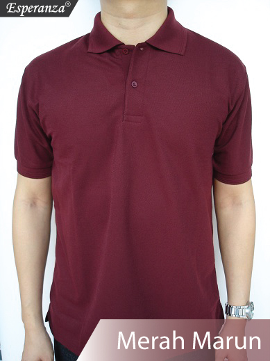 Kaos-Polo-Merah-Marun.jpg